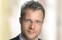 Steffen Hallmann