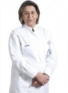 Anastasia Papathanasiou Kountouri