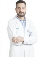 Georgios Vassos