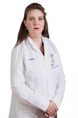 Mairi Makrodimou