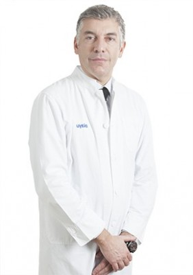 Stefanos Chandakas