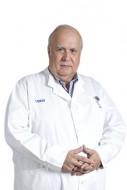 Stephanos Dimopoulos