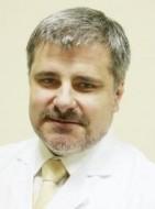 Wojciech Patkowski