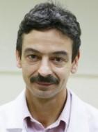 Piotr Kwiatuszewski