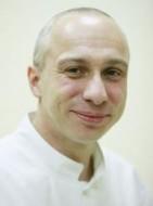 Tomasz Gede