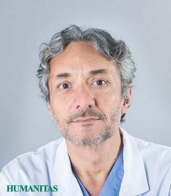 Giuseppe Maria Marinari