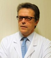 Armando Santoro