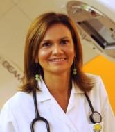 Marta Scorsetti
