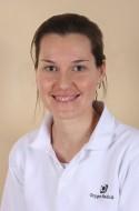 Krisztina Benko