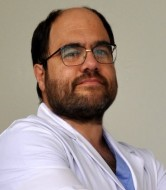 Guido Torzilli