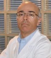 Alessandro Zerbi