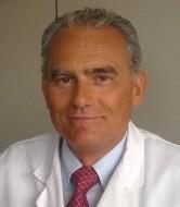 Maurizio Gasparini