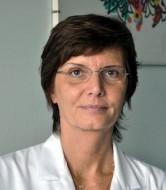 Maria Grazia Bordoni