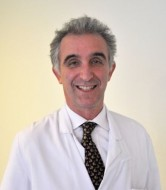 Giovanni Covini