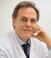 Pietro Rosetta