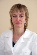 Catherine Torma