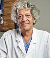 Paolo Emanuele Levi Setti