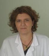 Simona Marcheselli