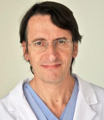 Guido Grappiolo