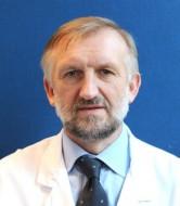Alexander Kirienko