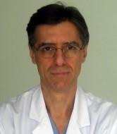 Alberto Lazzerini