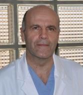 Piero Volpi