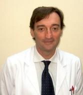Luca Balzarini
