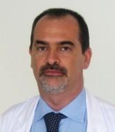 Cesare Berra