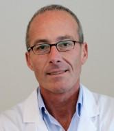 Paolo Casale