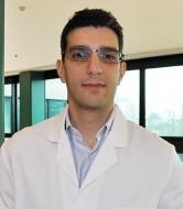 Francesco Costa