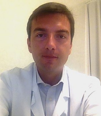 Matteo Donadon