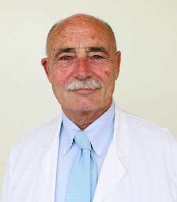 Maurilio Marcacci