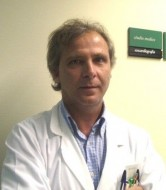 Paolo Omodei