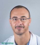 Antonio Voza