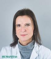 Silvia Zandegiacomo De Zorzi
