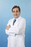 Mustafa KESKİN