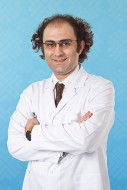 Mustafa SÜTÇÜ