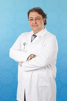Ahmet Murat BÜLBÜL