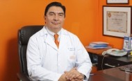 Mauro Nicolas Porcia