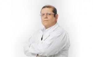 Daniel Mamani