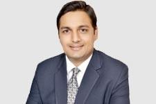 Kitesh Jain
