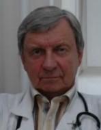 Saulius Grigonis