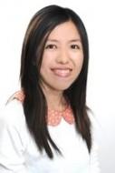 Jessy Chiang