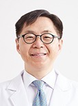 LEE, Bong-Jae