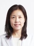 JIN, Eun-Sun