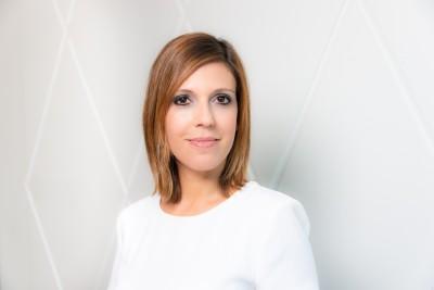 Vanessa Kadoch