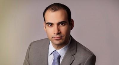 Makhoul