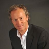 Renaud DUMORTIER