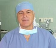 Lassaad Gargouri