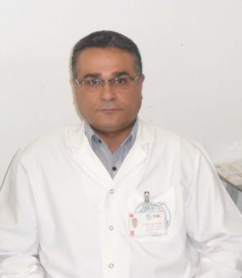 Mohamed Yehia Metwaly